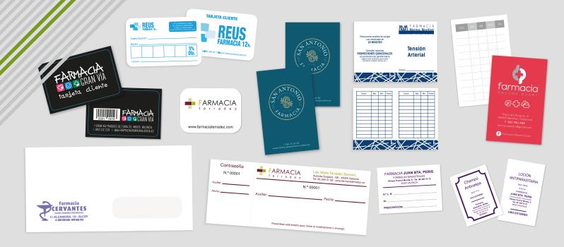Material de oficina exclusivas d az ramos for Material oficina tarragona