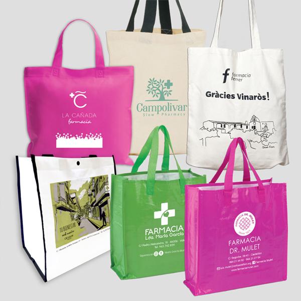 bolsas-promocionales-farmacia-valencia